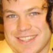 ksmith88 profile image