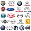 How to select a car to buy? What are the most important aspects that have to be considered during the selection?