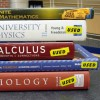 Find Cheap Textbooks for Sale Here