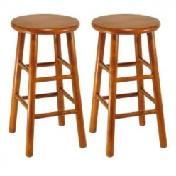 Five Best Kitchen Stools