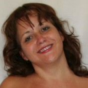 Taylorwise profile image