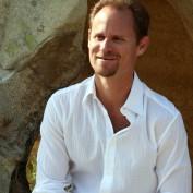 richgerman profile image