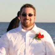 caseycase profile image