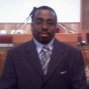 preacherdon profile image