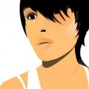 nicole.reilly profile image