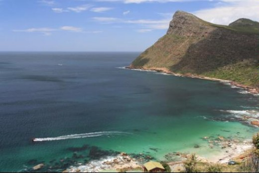 40D at 28mm : Shot during a roadside stop while driving from Cape Town down the Cape Peninsula towards the Cape of Good Hope, South Africa.