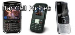 What Is The Best Type Of Cell Phone?