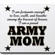 Army Infantry Mom profile image