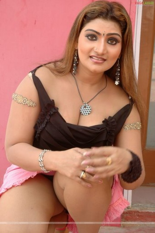 Mallu Aunty Sex Pictures Bollywood Actress Wallpapers Kollywood ...