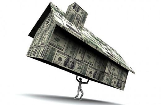 curtesy of comparebankinterestrates.com/