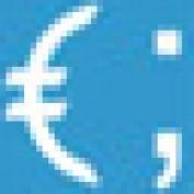 DanielForex profile image