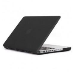 Top 5 Cases for MacBook Pro