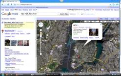 Google Maps :: Options Google Maps :: Options GoogleMaps :: Options GMaps