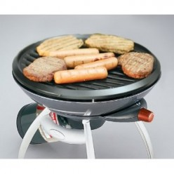 Coleman 9940-A55 Roadtrip Party Grill