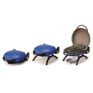 O-Grill 3000 Portable Gas Barbecue Grills