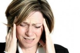 source what causes migraines