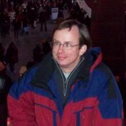 chesterdavisphd profile image