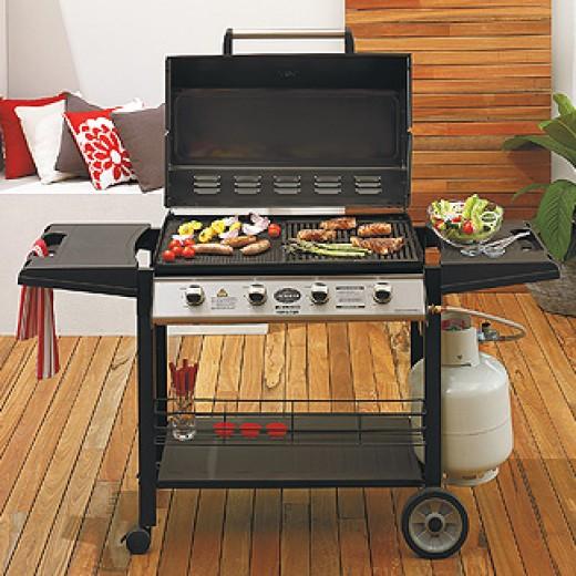 kmart catalogue 2011. Australian Kmart catalogue