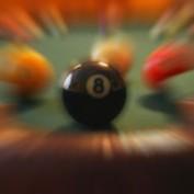 Bob Billiards profile image