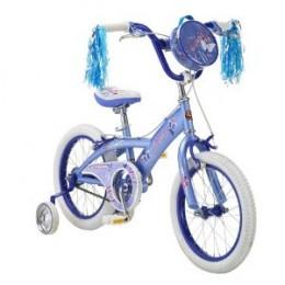 Schwinn Jasmine Girls' Bike