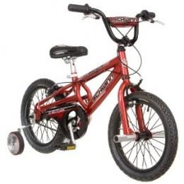 Schwinn Scorcher Boys' Bike