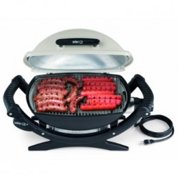 portable electric grill reviews