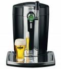 BeerTender Home Beer-Tap System