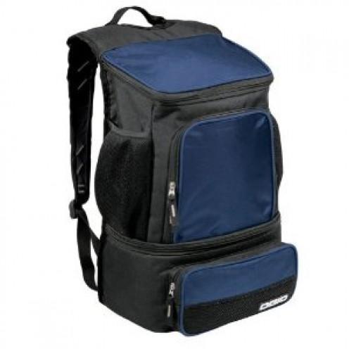 Upscale OGIO Freezer Cooler Pack Backpack Bag