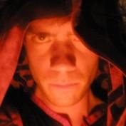 Corrbrias profile image