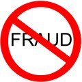 Types and reasons of fraud in an organization