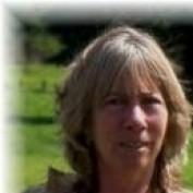 kathymcgraw profile image