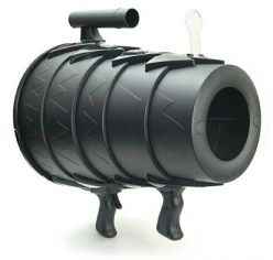 Buy Air Bazookas Online: Air Blasters And Other Safe Toys