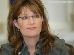 Sarah Palin: A reminder to liberal women that they aren't very feminine and to liberal men that they are not masculine enough.