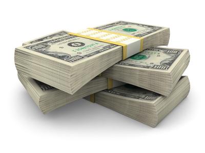Reucing Invisalign costs