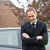jacksmth295 profile image