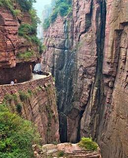 courtesy of http://static0.travelandleisure.com