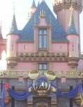Disneyland on a Budget: How This Single Mom Does It On One Income