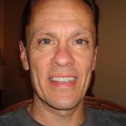 J Llera-Johnson profile image