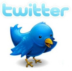 How to Earn Money Using Twitter