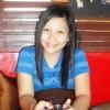 Sittie Nailah profile image