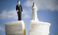 Women Initiate Divorce 66% of The Time: Why Do They Want To Get Married?