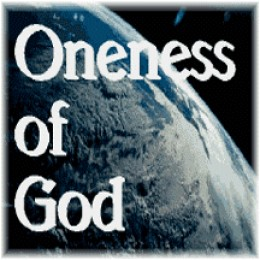 oneness of god essay church of god study guide a monotheistic  essay on oneness of god religion and mankind essay on oneness of god religion and mankind