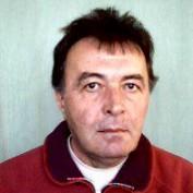 Mirko M. Mitrov profile image