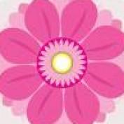 Deaconess profile image