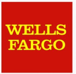 Wells Fargo logo