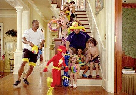 Daddy Daycare (movietriviachamp.com)