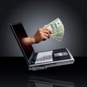 Online Earning profile image
