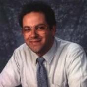 TimArends profile image