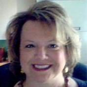 ebaycoach profile image
