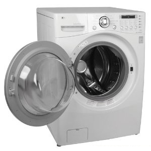 Top washer and dryer 2016